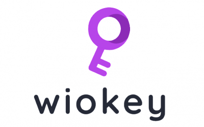 """""""WioKey"""" Alpha Release Out Now"""